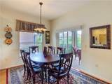 4068 Birkdale Drive - Photo 9