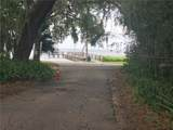 Lake Front Drive - Photo 13