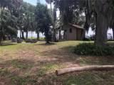 Lake Front Drive - Photo 16