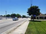 635 1ST Street - Photo 6