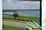 1600 Lake Parker Drive - Photo 32