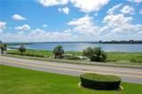 1600 Lake Parker Drive - Photo 33