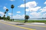 1600 Lake Parker Drive - Photo 34