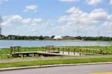 1600 Lake Parker Drive - Photo 35