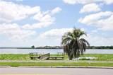 1600 Lake Parker Drive - Photo 36