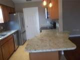 826 Cambridge Way - Photo 13