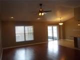 826 Cambridge Way - Photo 4