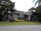 547 Maple Leaf Court - Photo 1