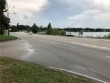 1400 Lake Silver Drive - Photo 10