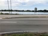 1400 Lake Silver Drive - Photo 9