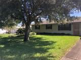 116 Lake Reedy Boulevard - Photo 39