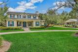 2910 Country Club Road - Photo 4