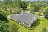 2910 Country Club Road - Photo 43