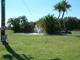 922 Oleander Drive - Photo 6
