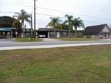 3800 Cypress Gardens Road - Photo 2
