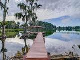 19 Lake Eloise Lane - Photo 73