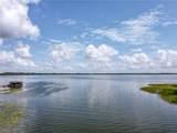 19 Lake Eloise Lane - Photo 87