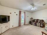 2 Armbruster Court - Photo 18