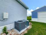 2 Armbruster Court - Photo 46