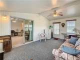 2 Armbruster Court - Photo 6