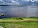 735 Water Fern Trail Drive - Photo 3