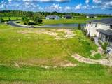 735 Water Fern Trail Drive - Photo 4