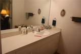 7040 Tamarind Drive - Photo 51