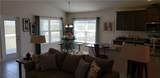 305 Meadow Pointe Drive - Photo 3