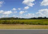County Rd 54 - Photo 2