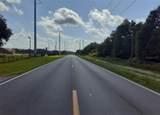 County Rd 54 - Photo 4