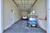 1072 Rally Drive - Photo 27