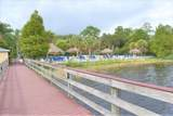 912 New Providence Promenade - Photo 39