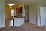 6251 Water Lily Court - Photo 5