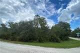 427 Gopher Trail - Photo 1