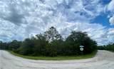 427 Gopher Trail - Photo 3
