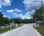 427 Gopher Trail - Photo 4