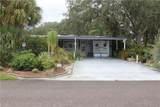 7059 Tamarind Drive - Photo 2