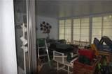 7059 Tamarind Drive - Photo 23