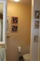 7059 Tamarind Drive - Photo 33