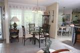 7059 Tamarind Drive - Photo 4