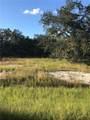 1415 Sarasota Court - Photo 1