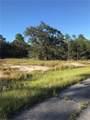 1415 Sarasota Court - Photo 3