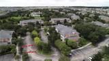 104 New Providence Promenade 9104 - Photo 40