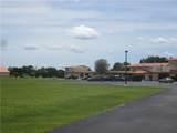 4610 Hibiscus Drive - Photo 12