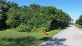 6 LOTS Mountain Drive - Photo 1