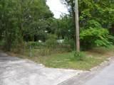 708 Cohassett Avenue - Photo 11