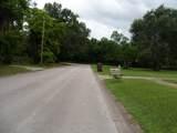 708 Cohassett Avenue - Photo 9