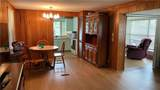 526 Elizabeth Lane - Photo 20
