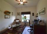 3012 Troon Lane - Photo 21