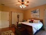 3012 Troon Lane - Photo 24